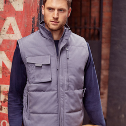Russell Workwear Gilet