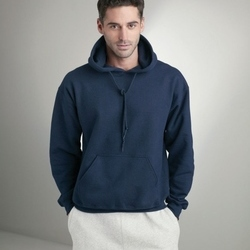 Gildan Heavyweight Ultra Blend Hooded Sweatshirt