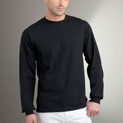 Gildan Heavyweight Ultra Long Sleeve T-Shirt
