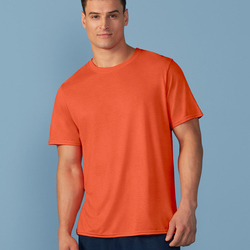 Gildan Adult Core Tee