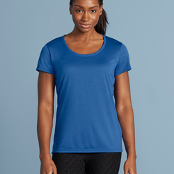 Gildan Ladies Core Tee