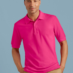 Gildan Premium Cotton Adult Sport Shirt