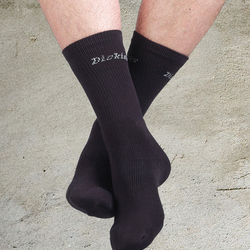 Dickies Thermo Socks (2 Pack)