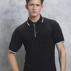 Men's Essential Polo