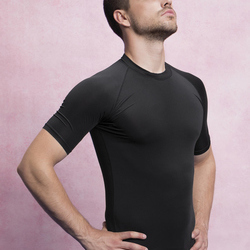 Gamegear Short Sleeve Baselayer