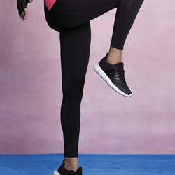 Gamegear Ladies Full Length Leggings