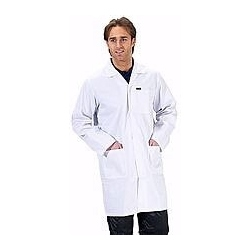 Lab/Warehouse Coats