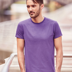 Men's Slim T-Shirt