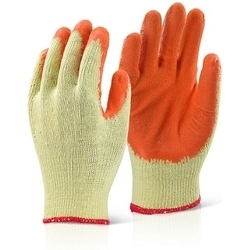 Special Offer Multi Purpose Gloves x 6 at 4.99