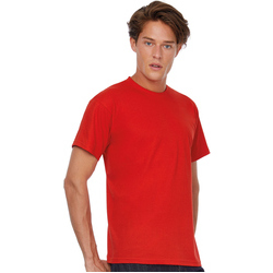 BC Men's Exact 150 T-Shirt