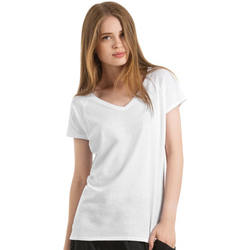 Ladies' Blondie Classic T-Shirt