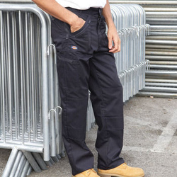 Dickies WD814 Redhawk Action Trouser Short