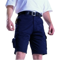 Dickies WD834 Redhawk Cargo Shorts Navy