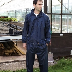 Dickies Vermont Jacket And Trousers