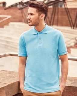 ff33e334 Colours Men's 100 Cotton Polo, Jerzees, £9.11 - Workwear Clothing ...